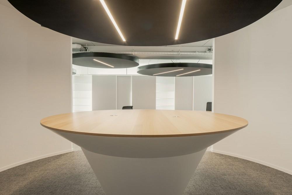 Abscis Architecten - foto Jeroen Verrecht