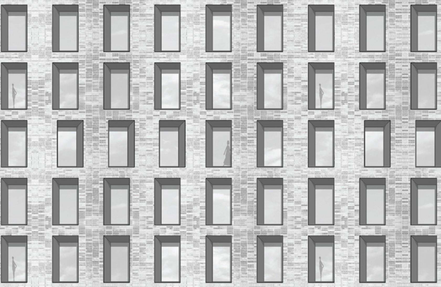 Abscis Architecten - Abscis Architecten ontwerpt het nieuw vaardigheidscentrum anatomie voor de KU Leuven!