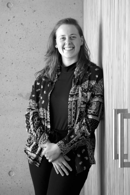 Anneleen Brandt