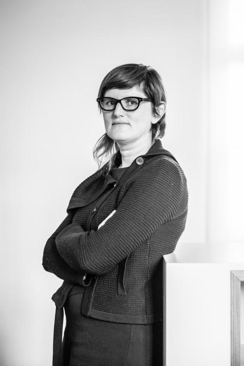 Sandra Breyne