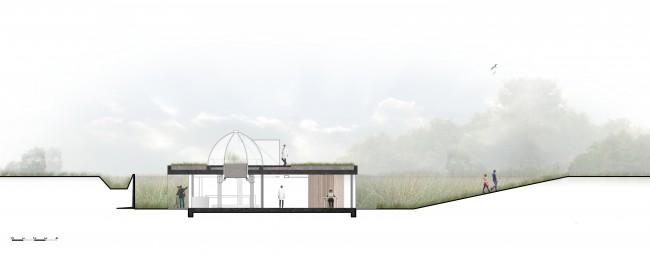Abscis Architecten -