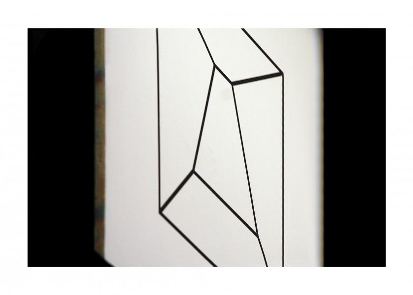 Abscis Architecten - fototentoonstelling FOUTLOOS